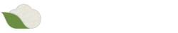 ekokistiria irakleias s.a. logo landscape